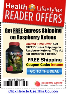 New Raspberry Diet Aid : Too good to be true? | NYL - News YOU Like | Scoop.it