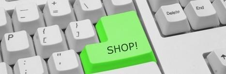 Le e-commerce, entre maturité et révolution | fr.marcschillaci.com | Web Marketing Magazine | Scoop.it
