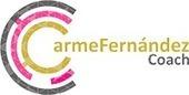 Marca Personal y Profesional 2.0 Archives - Carme Fernández Coach - | Competencias directivas | Scoop.it