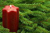 2012 Advent Calendar for Couples | Catholic Marriage | Scoop.it