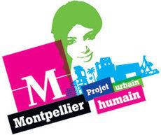 Histoire du projet urbain - Montpellier   Projet urbain   Scoop.it