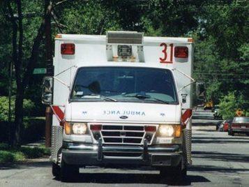 Boy Dies When Newspaper Delivery Van Overturns In Sacramento - CBS Local | the interpreters | Scoop.it