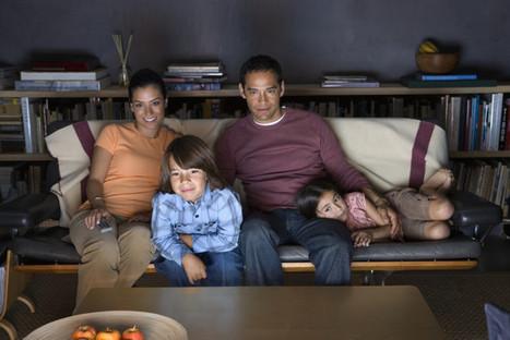 US Hispanic Marketing Spend Surges   Translating for the Hspanic Market   Scoop.it