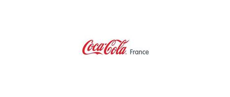 Coca-Cola annonce un accord avec Facebook en France | TV CONNECTED WEB | Scoop.it