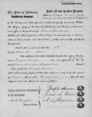 Mocavo Announces a Major Step Forward in Automated Handwriting Recognition   Eastman's Online Genealogy Newsletter   L'écho d'antan   Scoop.it