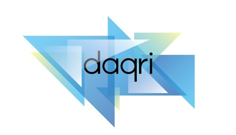 daqri Blog » Principles and Practice of Augmented Reality | Transmedia Landscapes | Scoop.it