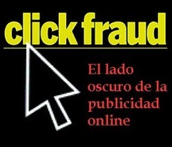 Fraude por click en la publicidad | Revista de Ciberdelincuencia | Scoop.it