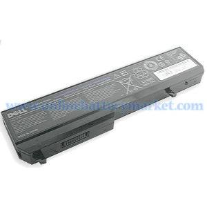 Dell Vostro 1520バッテリー/充電器 ,PC電源,Dell Vostro 1520ACアダプタ | onlinebatterymarket | Scoop.it