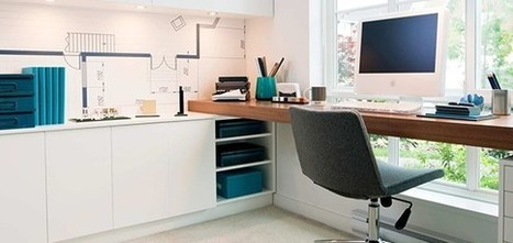 Office Air Conditioning Units: Which One Is Best For You? - ASH Blog | HVAC | Scoop.it