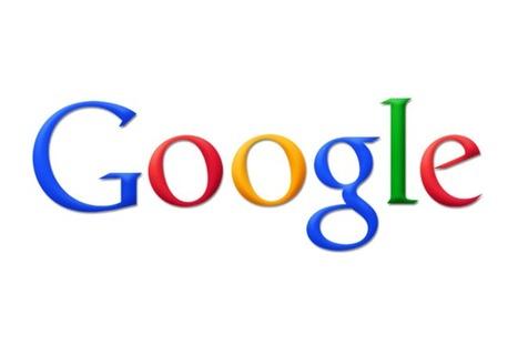 Télévision sur Internet : Google prépare son propre service | Social and digital network | Scoop.it