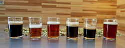 From Microsoft to beer: Pair create home-brewing machine - The Seattle Times | Beer | Scoop.it
