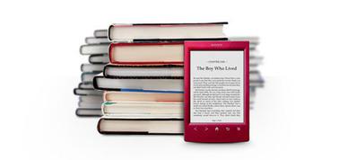 60 eBooks gratuitos sobre Traducción e Interpretación | Translation | Scoop.it