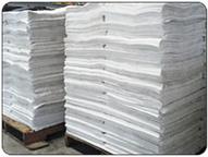 Polypropylene Woven Bag | PP Woven Bag | Manufacturers | Suppliers | louiesmith | Scoop.it