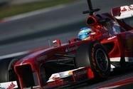 F1 - Nick Tombazis est optimiste pour Melbourne | Auto , mécaniques et sport automobiles | Scoop.it