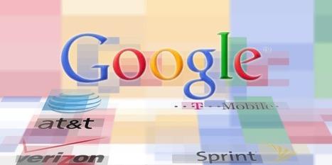 Android 5.0, Project Hera y Google 2.0. La fusión y renovación que Android y Google necesitan | Social Media, Tech & Web | Scoop.it