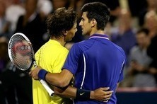 Jason Gay: Rod Laver Loves the Modern Game   watch live tennis   Scoop.it