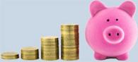 Quotient familial, le coût pour les ménages français | Placement financier | Scoop.it