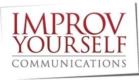 Improve Your Public Speaking | Presentations | Scoop.it