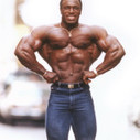 Increasing Lean Muscle Mass: The Fast and Easy Way - Hive Health Media (blog)   Muscle Growth and Development and the use of Performance Enhancing Drugs   Scoop.it