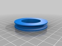 Thingiverse - Digital Designs for Physical Objects | Plateformes de coconstruction | Scoop.it