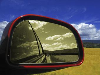 Three ways to overcome your leadership blindspots | Leadership | Scoop.it