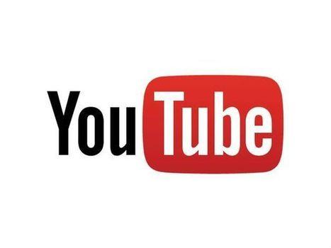 YouTube oferece curso on-line e presencial para bombar canais de games - IDG Now!   e-Learning   Scoop.it