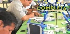 Orientaciones generales acerca de las herramientas pedagógicas: Unidades didácticas y sesiones de aprendizaje | Jornada Escolar Completa | paprofes | Scoop.it