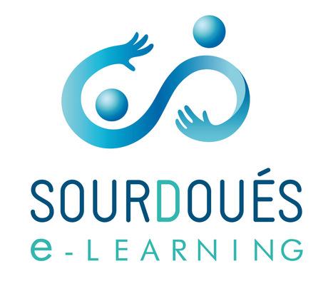 Un premier cours gratuit Sourdoués e-learning en ligne ! | Loire Solidaires | Interprète LSF - français | Scoop.it