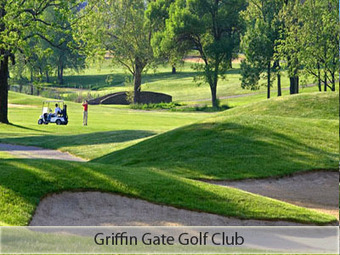KentuckyGolfTrips.com Courses | Golf Stay and Play | Scoop.it