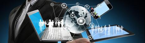 Migrate Your Website HTML to WordPress website Development. | TIC na Educação | Scoop.it