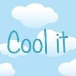 Cool it (coolitconsult) | IT og  undervisning generelt _ Morten Ulstrup | Scoop.it