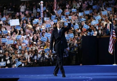 Obama Symbolizes What's Great AboutAmerica | Mixed American Life | Scoop.it