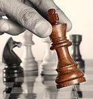 La evolución del pensamiento estratégico en los negocios.   PlanUBA   Scoop.it