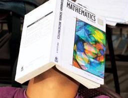 Our brain can do unconscious mathematics | Education | Scoop.it