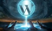 WordPress – The Site, Blogging, Developing, Designing CMS Platform | Wordpress and HTML How To | Scoop.it