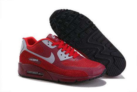 20.jpg (640x427 pixels)   nike air max chaussures   Scoop.it