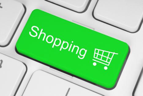 Yahoo E-Commerce Program Highlights the Best Online Merchants | Digital-News on Scoop.it today | Scoop.it