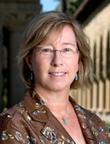 Sally Benson - GCEP | STEM | Scoop.it