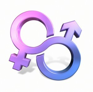 Gender equality influences how people choose their partners | getpsyched | Scoop.it