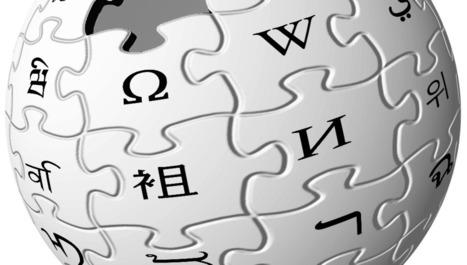 Wikis | Artefactos Digitales | TECNOLOGÍA_aal66 | Scoop.it