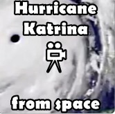 Scijinks :: Hurricane Katrina from space | Extreme Weather and Related Natural Disasters | Scoop.it