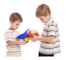 Bullying Prevention Begins at Home | Mom Psych | Scoop.it