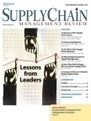 Cold Chain Management Takes Flight: Part II - Supply Chain Management Review | Life Sciences Supply Chain | Scoop.it