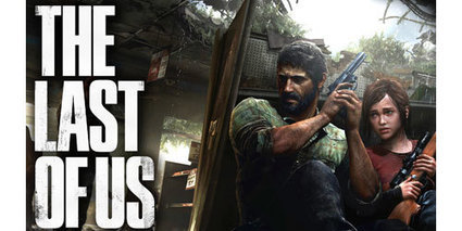 The last of Us 2 in development | myproffs.co.uk - Entertainment | Scoop.it