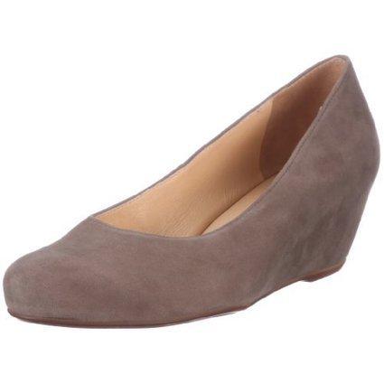$@$   Högl shoe fashion GmbH 1-104002, Damen Pumps, Grau (grey 6000), EU 41 (UK 7)   *****Pumps Günstig Online   Scoop.it