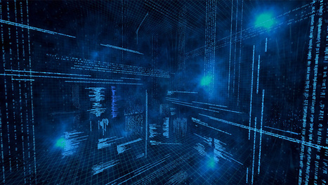 How Prescriptive Analytics Could Harness Big Data to See the Future | Futurs possibles | Scoop.it