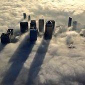 A Londres, la bulle immobilière revient | Les news de l'immobilier commercial | Scoop.it