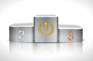 Classement des écoles de commerce, mis à jour en mars 2013 | Actualité Marketing et Cross Canal | Scoop.it
