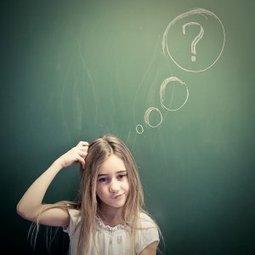 École et numérique : les 5 questions qui fâchent - Educavox | Education et Numérique | Scoop.it