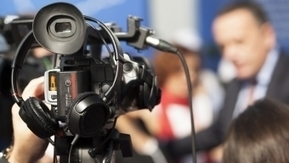 3 raisons d'utiliser la vidéo dans votre stratégie de contenu | Outils et  innovations pour mieux trouver, gérer et diffuser l'information | Scoop.it